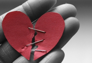 broken-heart-fixed-heart-hangul-heart-red-Favim.com-353601